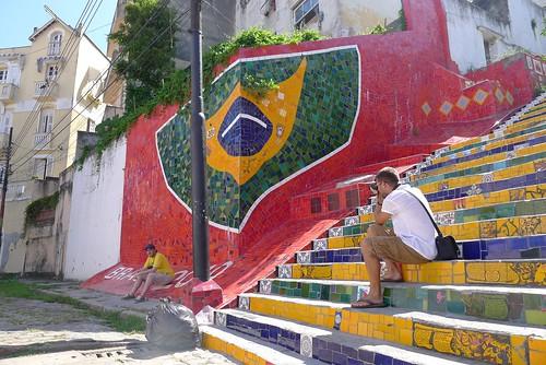 Rio de Janeiro-464
