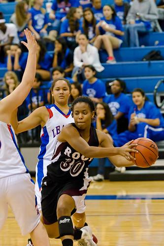 2012_01_31 RRHS girls basketball vs Leander - Henry Huey c_0516 by 2HPix.com - Henry Huey