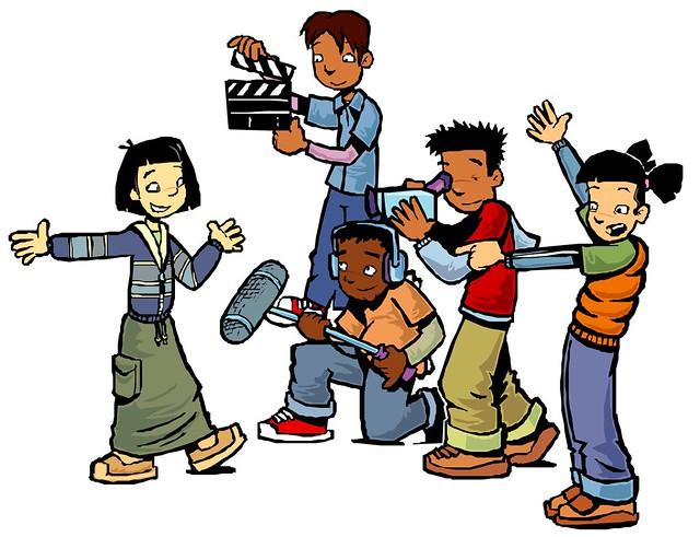 movieaction
