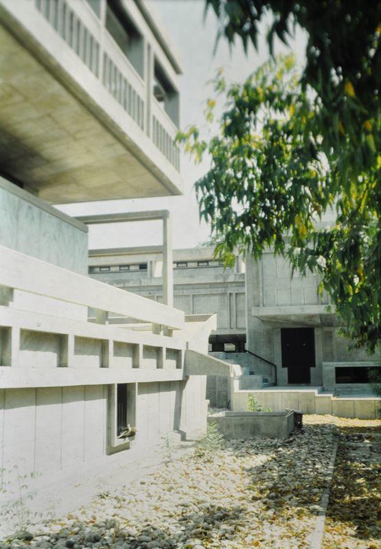 Indology-Ahmedabad-Doshi-007