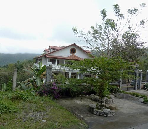 Luzon-San Fernando-Baguio (35)