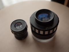 camera(0.0), fisheye lens(0.0), eye(0.0), organ(0.0), cameras & optics(1.0), teleconverter(1.0), lens(1.0), camera lens(1.0),