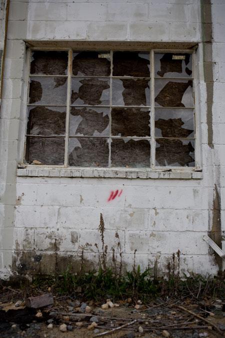 Bldg&Barn_Mar022012_0015