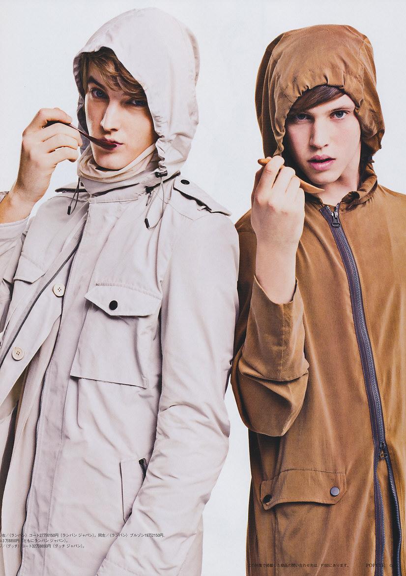 POPEYE779_2012_03_507James Smith&Jake Cooper