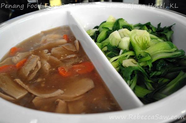 Penang Food Fest-027