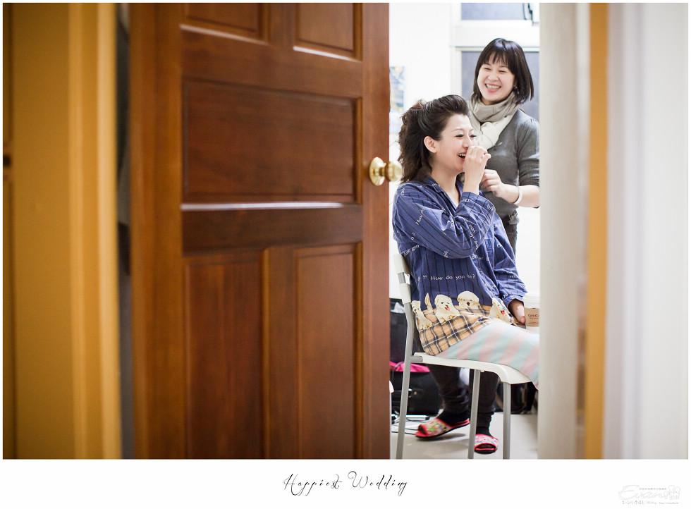 婚禮紀錄 婚禮攝影 evan chu-小朱爸_00012