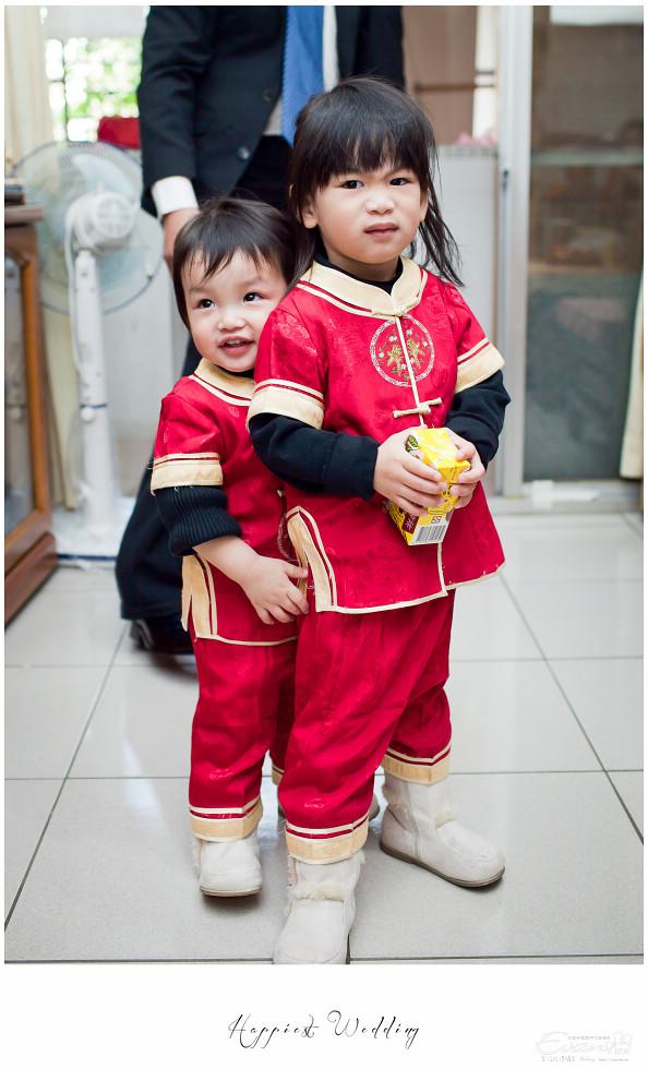 婚禮紀錄 婚禮攝影 evan chu-小朱爸_00207