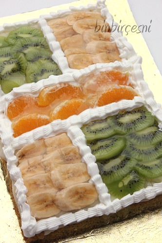 ıspanaklı tepsi pastası (4)... by saliha.erozan_binbirçeşni