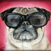 Pug Life by voodoo_child_91
