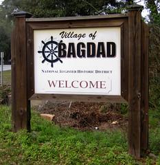 Bagdad-02