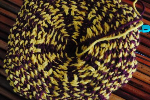 TapestryCrochetHat