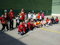 juegos-escolares-elche-04-20120312