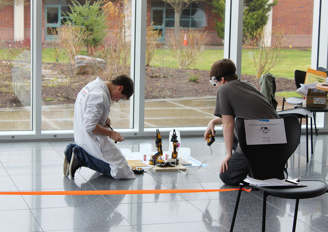 2012 science olympiad flickr photo sharing