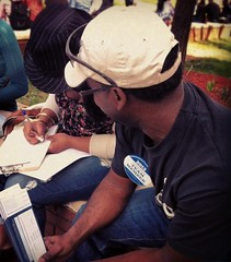 Mboro Team Member Voter Reg 02102012.jpg-large