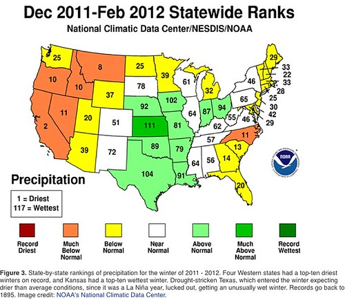 2012 precip-winter that was.jpg