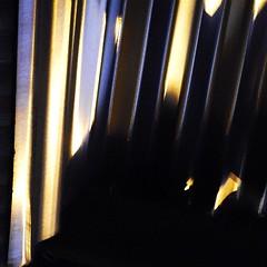 a light fanfare