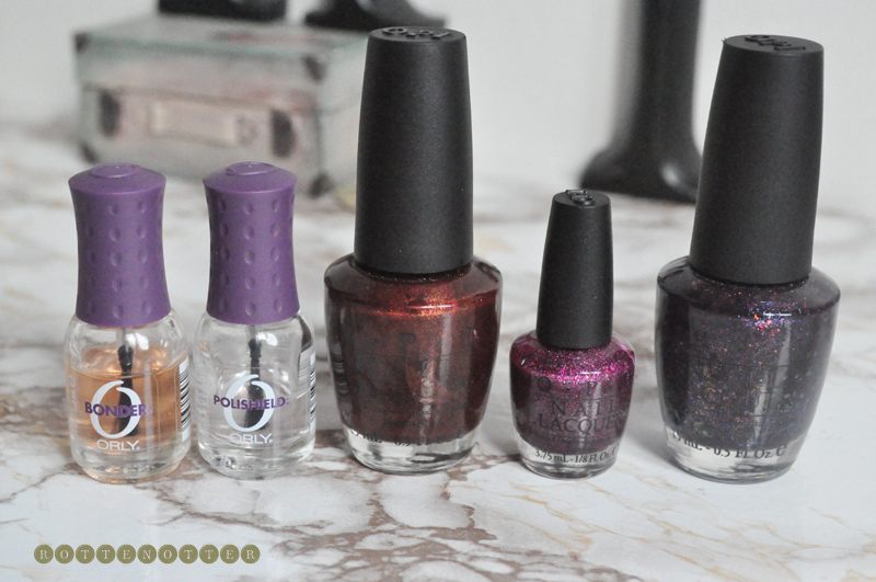 top 10 nail polishes 5