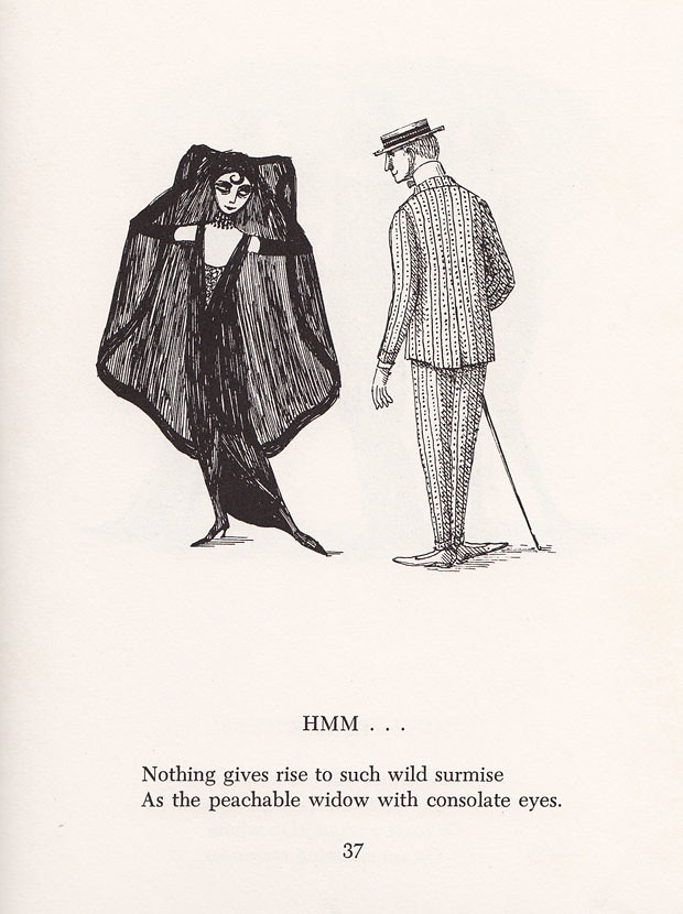 edwardgorey1961_scrapirony_brainpickings6