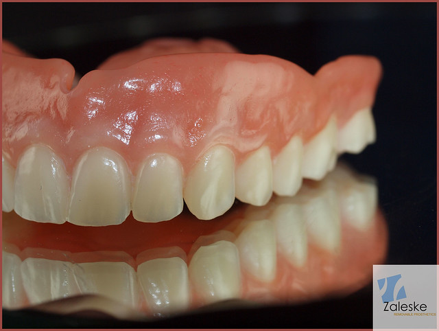 Immediate dentures | Flickr - Photo Sharing!