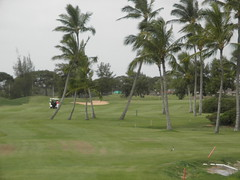 Hawaii Prince Golf Club 159