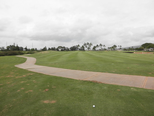 Hawaii Prince Golf Club 185