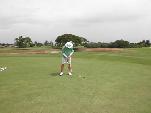 Hawaii Prince Golf Club 193
