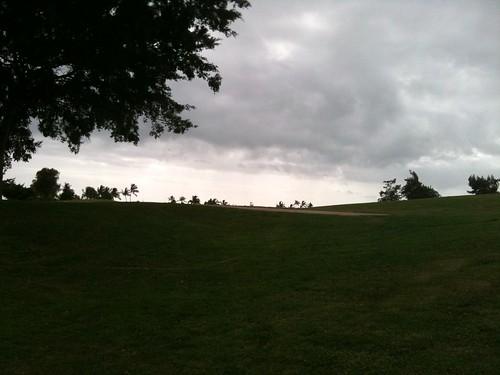 Hawaii Prince Golf Club 409