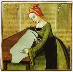 femme-tailleur.jpg