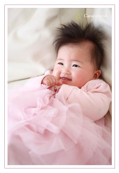 赤ちゃん写真 子供写真 出張撮影 名古屋市