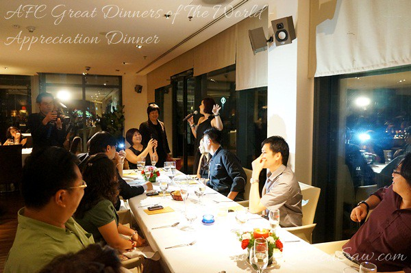 great dinners of the world-013