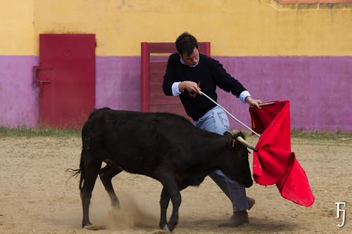 Curro Madrazos