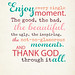 "Quote 1 - 4""x6"" (300 dpi) by motherletters"