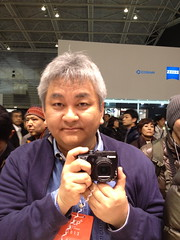Apple iPhone4S Photos