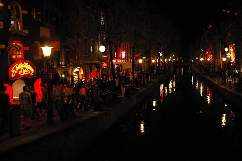Amsterdam-005