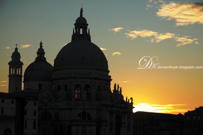 20111221_Venice 088