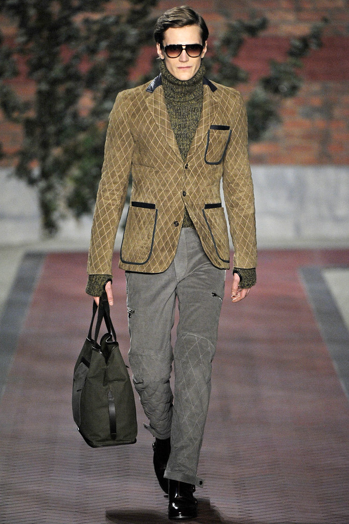FW12 NY Tommy Hilfiger032_(VOGUE)
