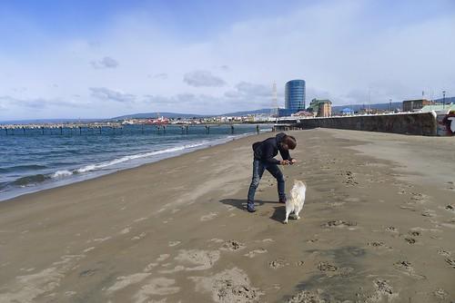 Punta Arenas-155