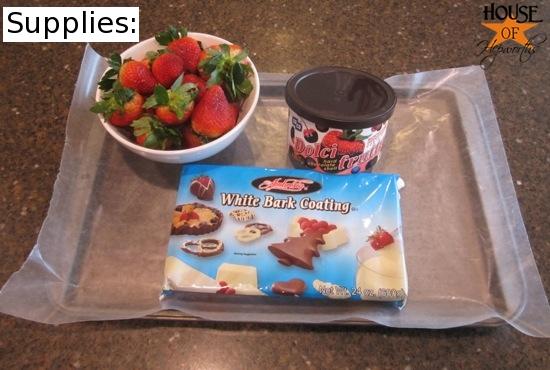 chocolate_covered_strawberries_hoh_01