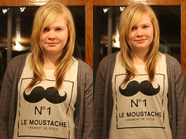 mustacheee