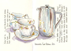 21-01-12b by Anita Davies