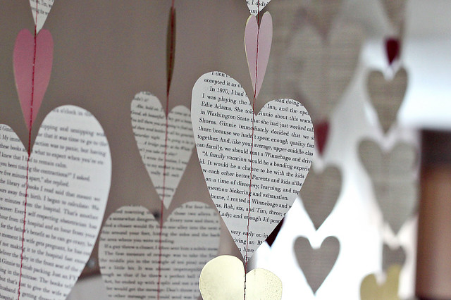 valentinesday2012-02