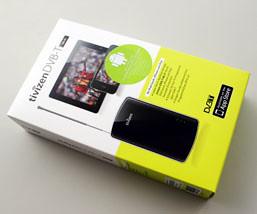 tivizen - WiFi 001