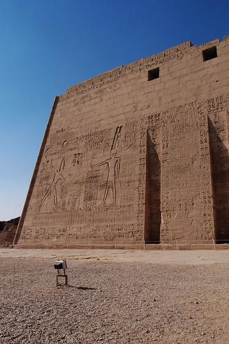 Aswan_Abu Simbel12