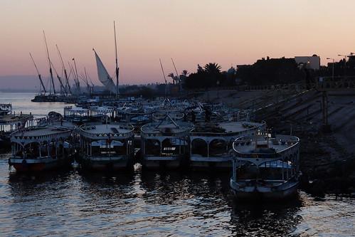 Aswan_Abu Simbel46