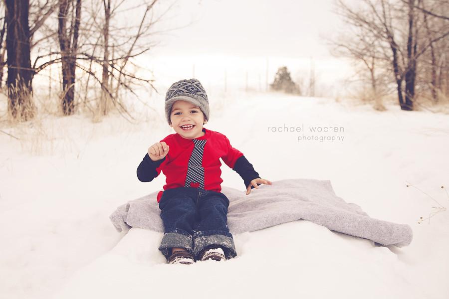 Rachael Wooten Photography Denver Aurora Parker Colorado Family Baby Toddler Outdoor Custom Photographer