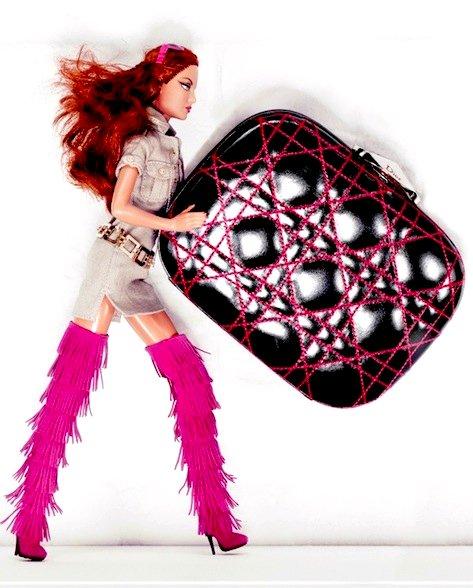 barbie-interview-magazine-08