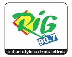 Rig FM