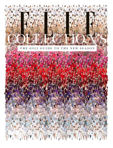 ElleCollections_cover