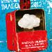 11º Festival Internacional de la Imagen