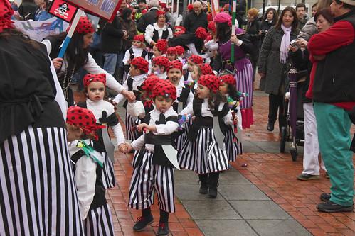 Carnaval 2012 - La Cucaña - Colindres - 127